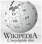 wikipdia.jpg