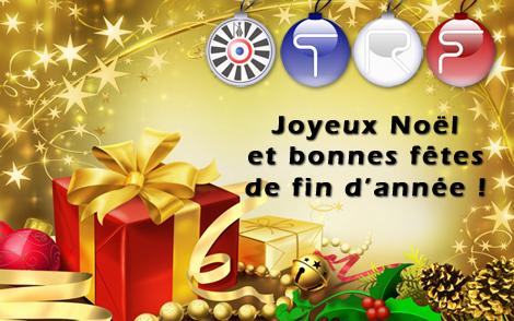 Joyeux Noël noel2008trf