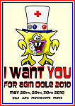 agmdole20102.png